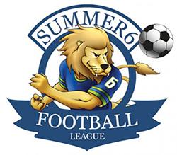 summer6-logo
